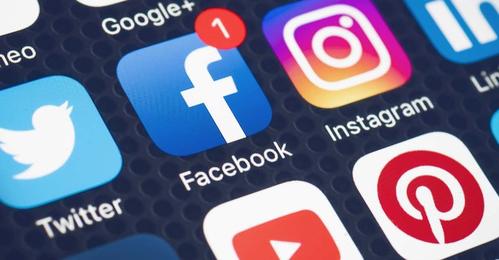 e-kajtek.pl w mediach społecznościowych