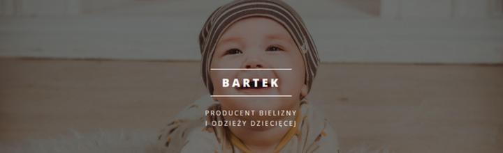Producent Bielizny i Odzieży BARTEK