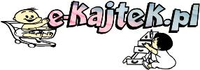 Sklep internetowy z ubrankami dla dzieci i niemowląt