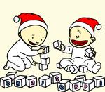 Jak robić zakupy w sklepie internetowym z ubrankami dla dzieci i niemowląt e-kajtek.pl