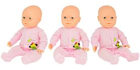 Bawełniany Pajacyk Dziecięcy rozmiar 50. Idelana jednoczęściowa Piżamka do spania, która zapobiega odsłanianiu delikatnego ciała. Niezbędny w wyprawce niemowlęcej.