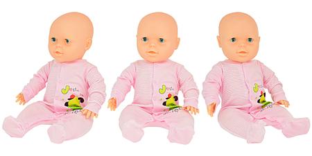 Bawełniany Pajacyk Dziecięcy rozmiar 86. Idealna Jednoczęściowa Piżamka do spania, która zapobiega odsłanianiu delikatnego ciała. Niezbędny w wyprawce niemowlęcej.