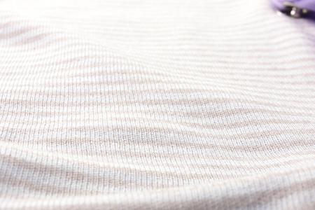 Bawełniany Pajacyk Dziecięcy rozmiar 98. Idelana jednoczęściowa Piżamka do spania, która zapobiega odsłanianiu delikatnego ciała. Niezbędny w wyprawce niemowlęcej.