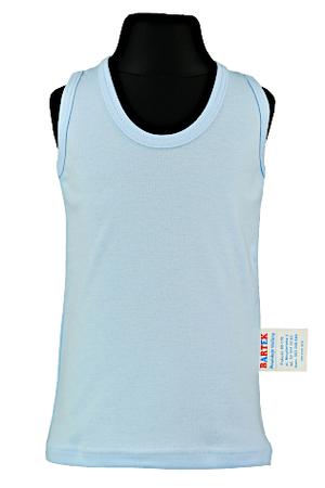 Koszulka na ramiączkach rozmiar 146