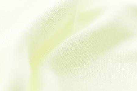 Wyprodukowane z polskiej 100% bawełny