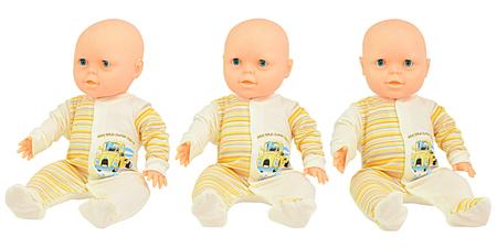 Bawełniany Pajacyk Dziecięcy rozmiar 62. Idealna Jednoczęściowa Piżamka do spania, która zapobiega odsłanianiu delikatnego ciała. Niezbędny w wyprawce niemowlęcej.