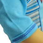 Body Dziecięce Długi Rękaw Rozpinane Rozmiar 86 (11)