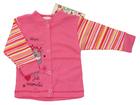 Bluzeczka dziecięca rozmiar 74