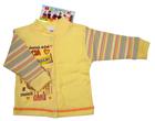 Bluzeczka niemowlęca rozmiar 56