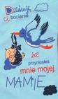Spodenki Niemowlęce Bezuciskowe są wykonane z atestowanej polskiej 100% bawełny przez polskiego producenta. Są miękkie i delikatne w dotyku. Niezastąpione w wyprawce niemowlęcej. Spodenki dla noworodka mają rozmiar 56.