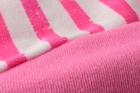Body niemowlęce długi rękaw rozpinane koperta są wykonane z atestowanej polskiej 100% bawełny przez polskiego producenta. Są miękkie i delikatne w dotyku. Niezastąpione w wyprawce niemowlęcej. Body dla noworodka ma rozmiar 56.