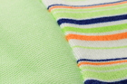 Modne wzory i kolory