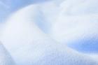 Komplet Body Niemowlęce Długi Rękaw i Półśpioch Bezuciskowy dla Noworodka Rozmiar 56 jest wykonany z atestowanej polskiej 100% bawełny przez polskiego producenta. Miękki i delikatny w dotyku. Niezastąpiony w wyprawce niemowlęcej.