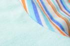 Komplet Body Niemowlęce Długi Rękaw i Spodenki Bezuciskowe dla Noworodka Rozmiar 56, jest wykonany z atestowanej polskiej 100% bawełny przez polskiego producenta. Miękki i delikatny w dotyku. Niezastąpiony w wyprawce niemowlęcej.