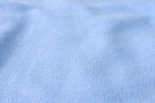 Body niemowlęce krótki rękaw rozpinane koperta są wykonane z atestowanej polskiej 100% bawełny przez polskiego producenta. Są miękkie i delikatne w dotyku. Niezastąpione w wyprawce niemowlęcej. Body dla noworodka ma rozmiar 62.