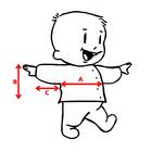 Komplet niemowlęcy