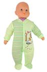 Sklep internetowy z odzieżą dla dzieci i niemowląt