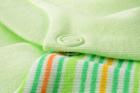 piżamka jednoczęściowa dla chłopca i dziewczynki