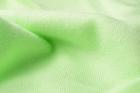 Pajacyk bawełniany