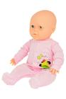 Bawełniany Pajacyk Dziecięcy rozmiar 56. Idealna jednoczęściowa Piżamka do spania, która zapobiega odsłanianiu delikatnego ciała. Niezbędny w wyprawce niemowlęcej.