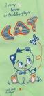 Półśpiochy Dziecięce Bezuciskowe Rozmiar 68, są miękkie i delikatne w dotyku, niezastąpione w wyprawce niemowlęcej.