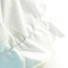 Białe Body z Krótkim Rękawem i Sukienka z Hustą 68 (15)