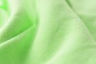 Zielone Body Niemowlęce Długi Rękaw Rozmiar 74 (4)