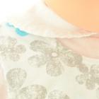 Białe Body z Krótkim Rękawem i Sukienka z Hustą 68 (9)