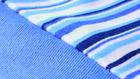 Niebieskie Body Dziecięce Długi Rękaw Rozmiar 74 (9)
