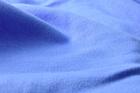 Niebieskie Body Niemowlęce Długi Rękaw Rozmiar 56 (3)