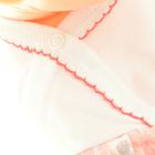 Sukienko Body dla Dziewczynki z Nadrukiem 62 (11)
