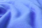 Niebieskie Body Krótki Rękaw dla Chłopca 86 (4)