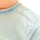 Body Dziecięce Długi Rękaw 100% Bawełna Rozmiar 86 (9)