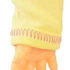 Body Długi Rękaw dla Chłopca i Dziewczynki 56 (9)