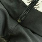 Komplet Dresowy Bluzeczka na Zamek i Spodnie 86 (10)