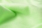 Bawełniane Body Dziecięce Długi Rękaw Rozmiar 98 (4)